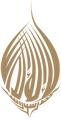 2019 Jalsa Salana Canada – Ahmadiyya Muslim Community Canada Logo
